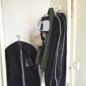 My_wardrobe__also_known_as_behind_the_living_room_door._Your_Image_Consultancy_is_interviewing_me_about_the_challenges_of_clothes_storage_in_London