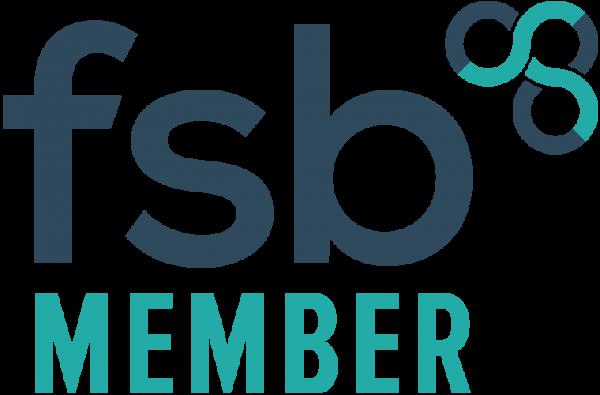 fsm-member-logo-760x500