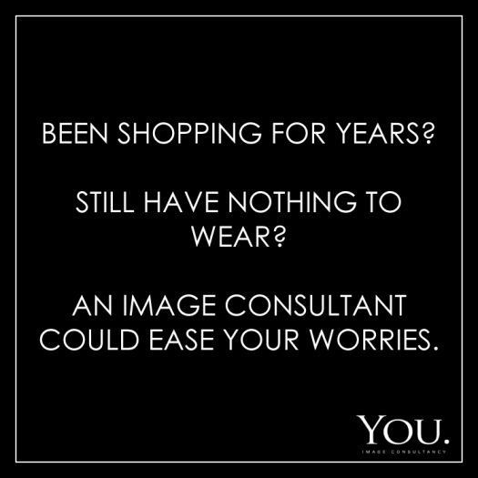 image consultant kent